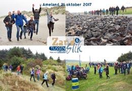 Tussen Slik en Zand 2017: Inschrijven