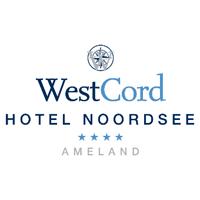 Westcord Hotel Noordsee logo