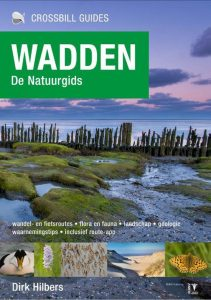 Crossbill Guide Wadden