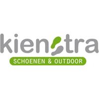 Kienstra Schoenen logo